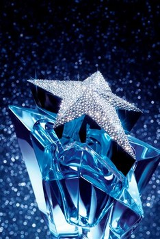 Parfum angel de thierry mugler by mystic for Thierry mugler dis moi miroir