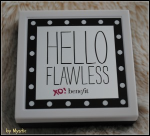 benefitpoudrehelloflawless4 (3)