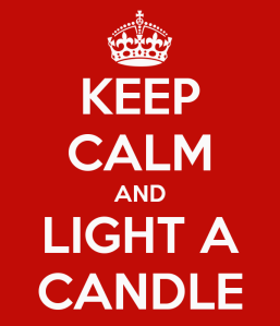 keep-calm-and-light-a-candle-2