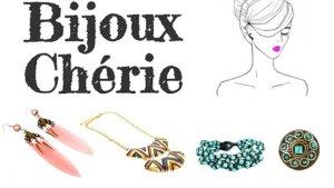 Bannière-Bijoux-cheri