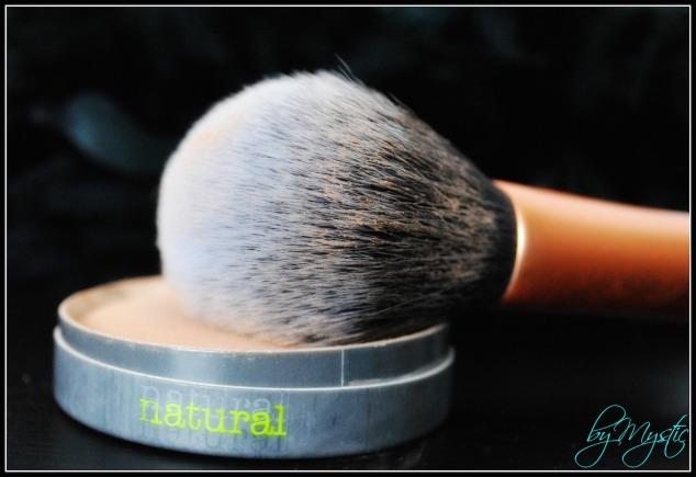 brushrt5