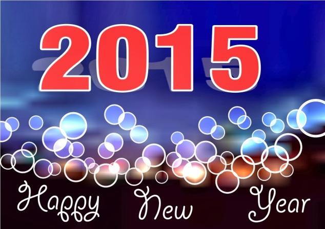 2015-Happy-New-Year