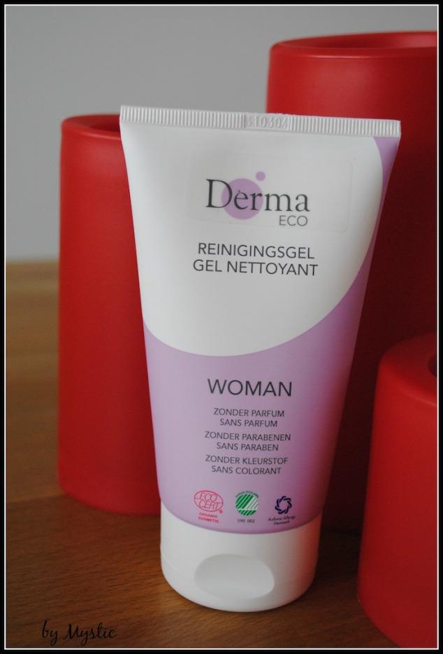 derma3