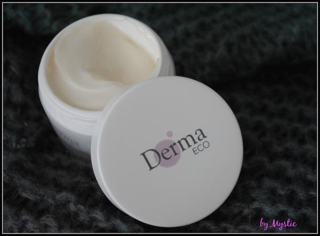derma7
