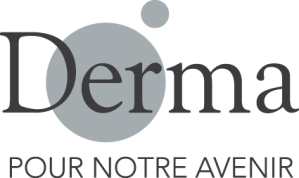 logo derma FR - png