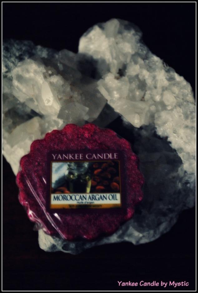 yankee candle143