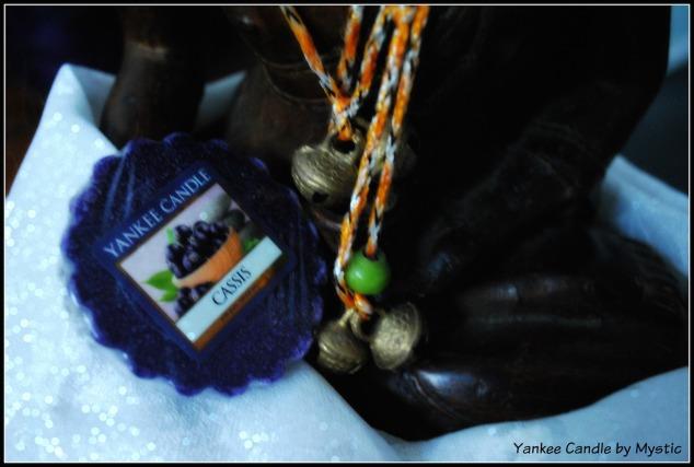 yankee candle147