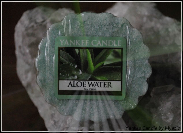 yankee candle148