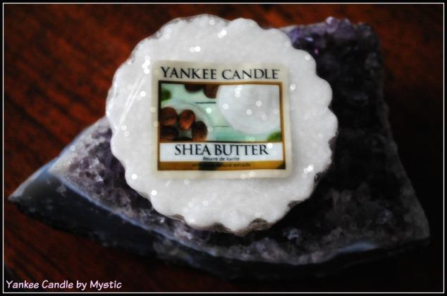 yankee candle149