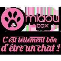 logo-blogs