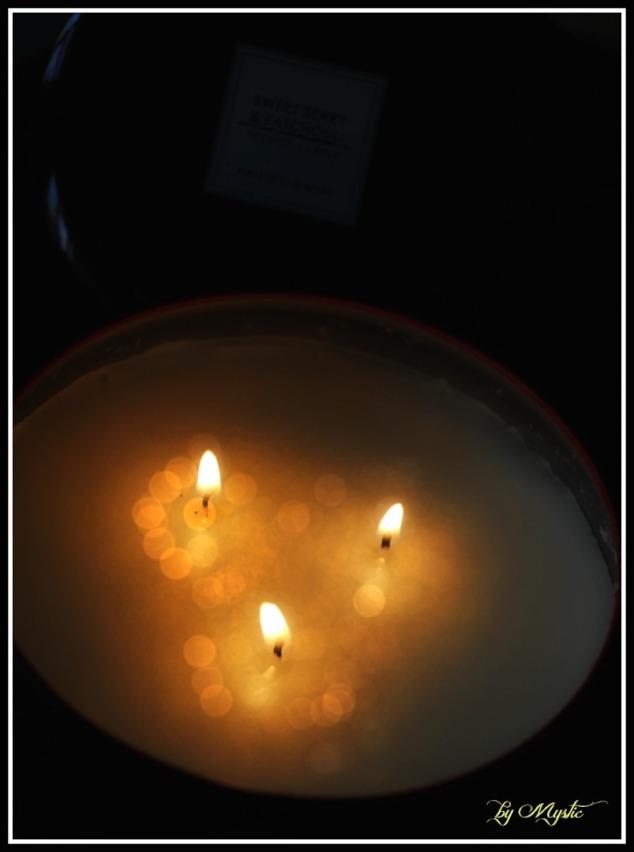 candleprimark2