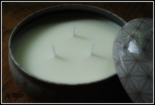 candleprimark4