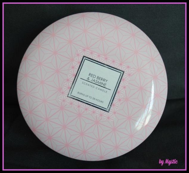 candleprimark5