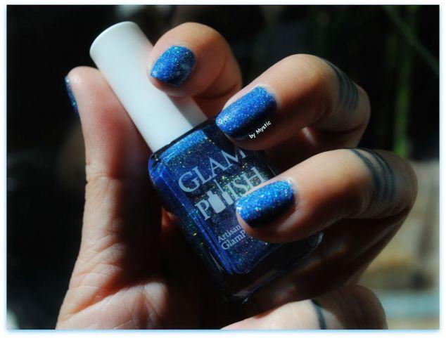 glampolish2