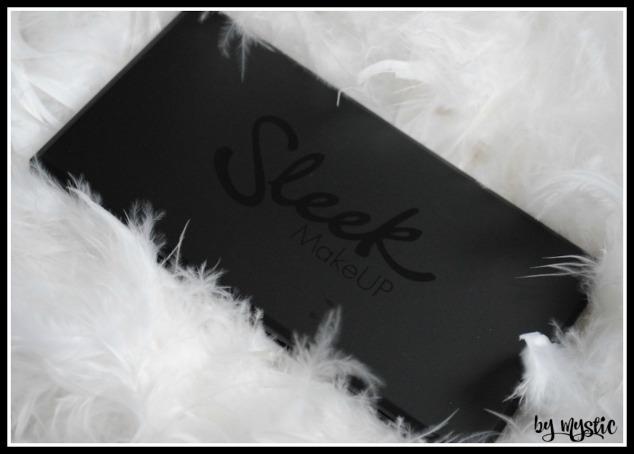 sleek4